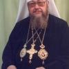 12. Jeho Blaženosť Sawa, metropolita varšavský a celého Poľska