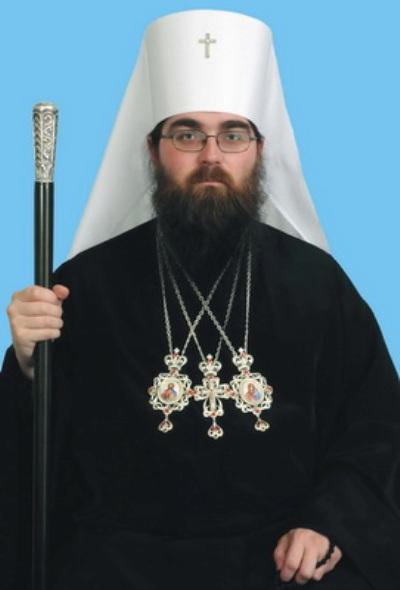 1-metropolita-rastislav