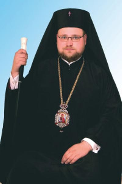 4-arcibiskup-juraj