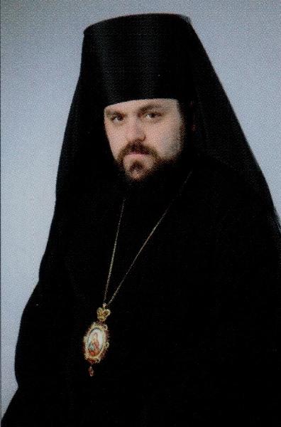 5-biskup-izaias
